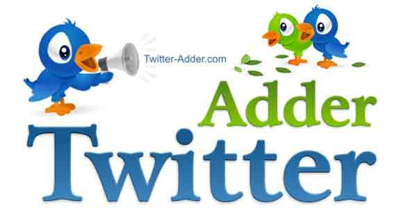 Get More Followers Automatically with TweetAdder