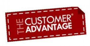 The-customer-advantage1