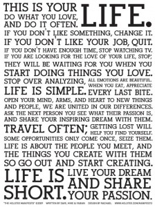 this-is-life2