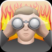 Keyword Blaze Pro Review