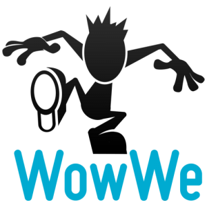 iWowWe review