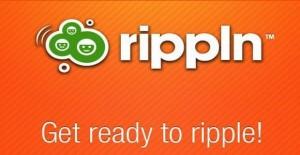 ripple_580x300