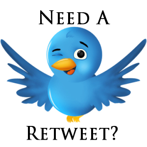 How-to Auto Retweet People On Twitter for FREE