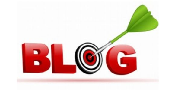 How to create a successful MLM Blog